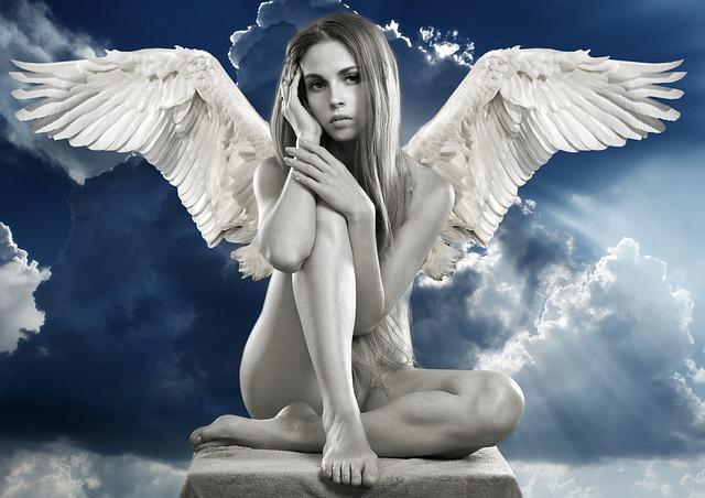 свобода крылья