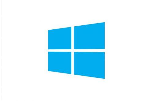 Как бесплатно скачать Windows 10