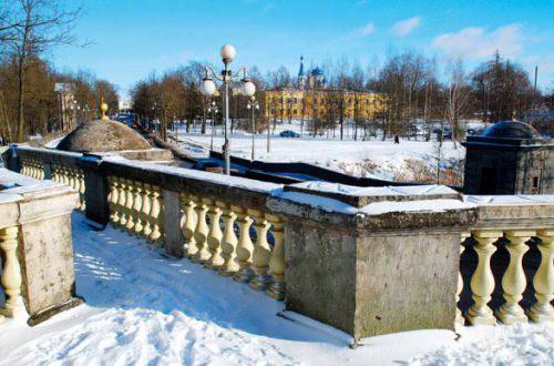 Все ЗАГСы Санкт-Петербурга фото адрес телефон сайт