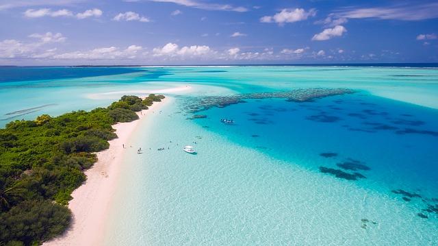Мальдивы фото острова