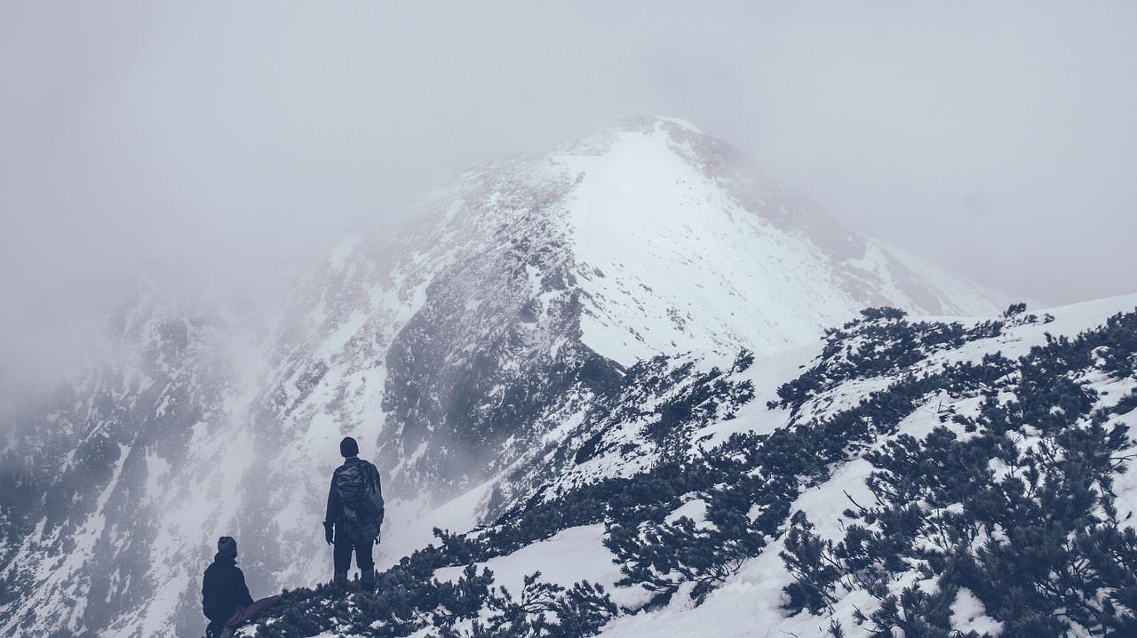 mountain-690122