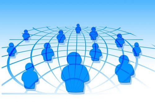 Как самому бесплатно создать свою социальную сеть с нуля!