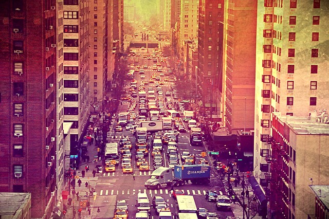 new-york-286071_640