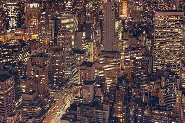 new-york-690868_640