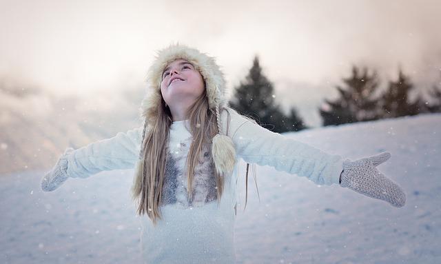 радость счастье жизнь