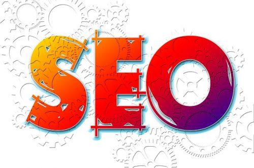 Купить сайт, на что стоит обратить внимание при покупке сайта