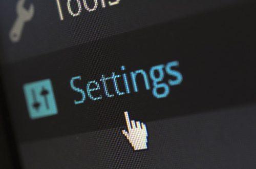 WordPress без плагинов фантастика или реальность