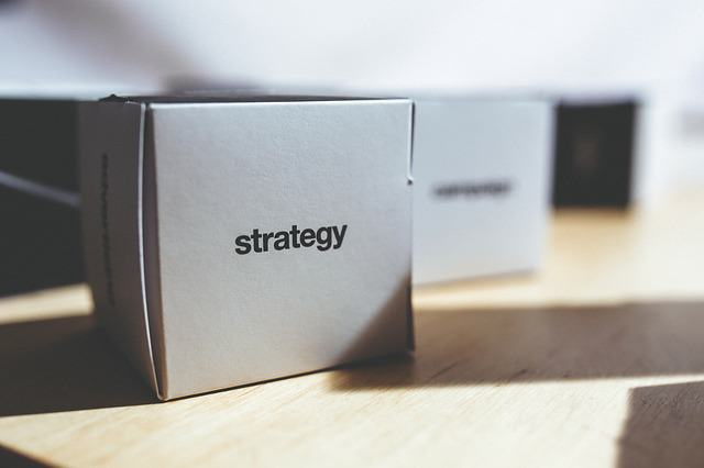 strategy-791197_640