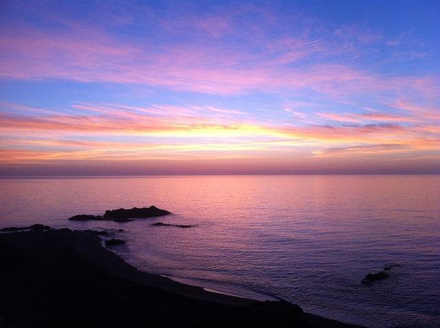 sunset-541584_640