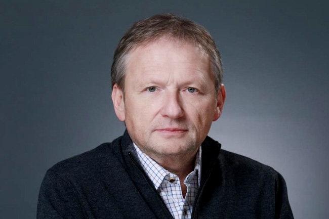 Титов Борис Юрьевич кандидат в президенты России 2018