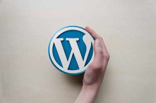 Что такое wordpress?