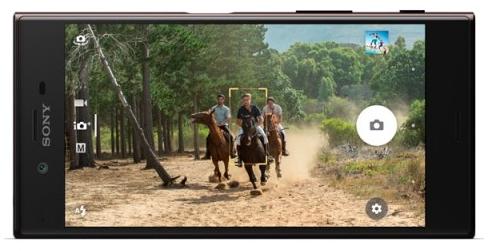 Телефон с хорошей Лучшей камерой 23 Мпикс