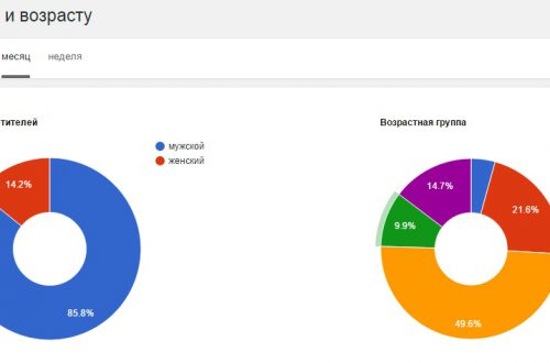 Как установить Яндекс метрику в административную панель wordpress ?