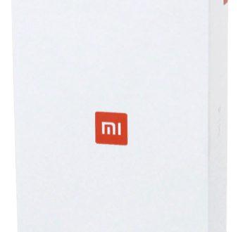 Смартфон Xiaomi Mi6 обзор цена характеристики фото 2018