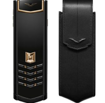 Самый дорогой телефон в мире! 1 000 000 000
