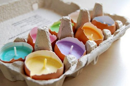 10 неожиданных лайфхаков с яичной скорлупой: съедобные и полезные отходы