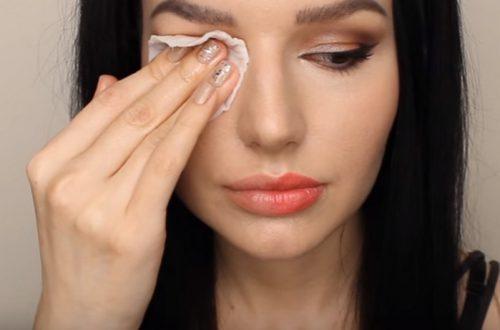 ТОП 10 лайфхаков для макияжа: искусство жить красиво