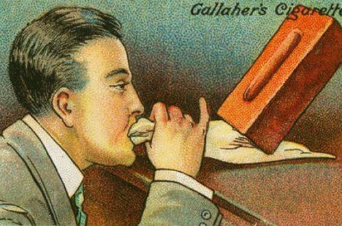 ТОП 10 странных лайфхаков 19 века: советы из прошлого