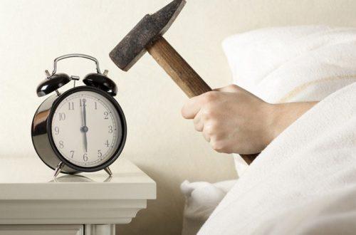 ТОП 10 утренних лайфхаков: как день начнешь, так его и проведешь