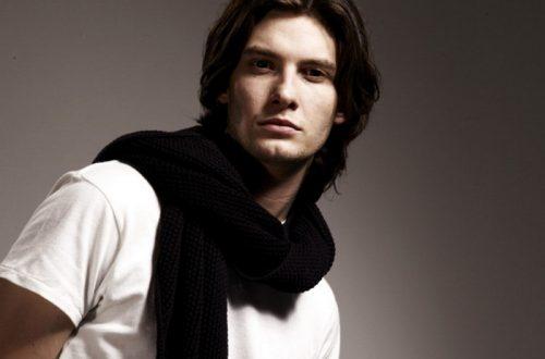 10 модных лайфхаков для мужчин: уроки стиля