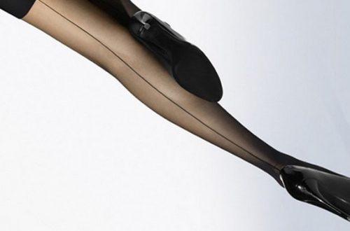 10 стильных лайфхаков для женщин: мимо трендов и брендов