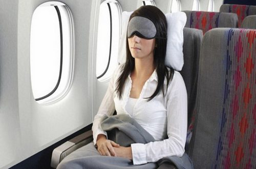 ТОП 10 лайфхаков для авиапутешествий: авиакомпании об этом не расскажут