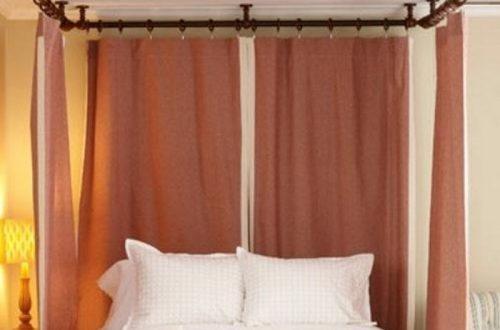 10 лайфхаков, как сделать квартиру уютнее и не потратить миллион: бюджетно и со вкусом