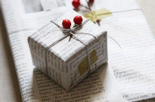 10 лайфхаков, как сделать подарок своими руками: душевный handmade