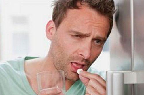 10 лайфхаков с аспирином: чудо в таблетках!