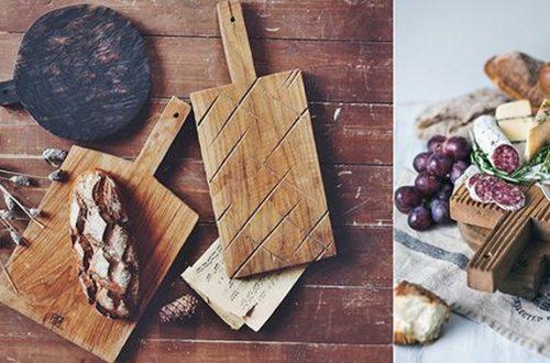 ТОП 10 аппетитных лайфхаков, как креативно подать еду