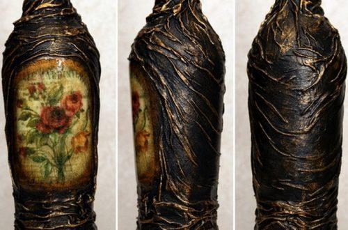 10 лайфхаков с капроновыми колготками: жизнь после стрелки