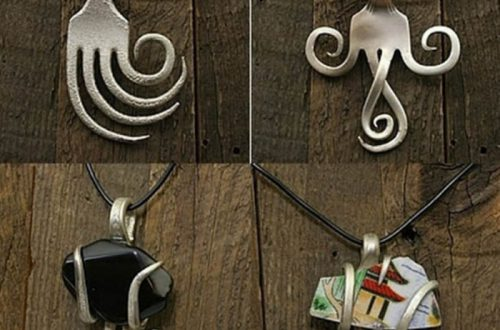 10 лайфхаков с вилками и ложками: хороши, да не к обеду
