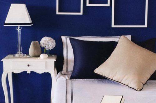 10 лайфхаков для декора стен: дизайн для ценителей ярких сюжетов