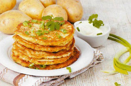 10 лайфхаков для создания кулинарных шедевров: вкусно жить не запретишь