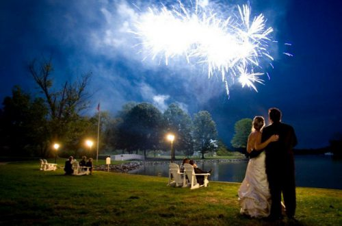 ТОП 10 свадебных лайфхаков: совет да любовь и железных отношений!