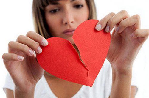 ТОП 10 лайфхаков для крепкого брака: архитектура отношений
