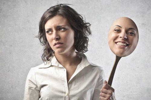 ТОП 10 лайфхаков, как избавиться от прокрастинации: сделать дело