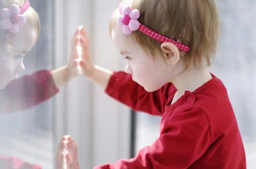 ТОП 10 лайхфаков, как сделать дом безопасным для малыша: родительские хаки