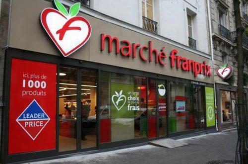 ТОП 10 лайфхаков для тех, кто едет в Париж: увидеть и сэкономить