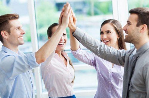 ТОП 10 лайфхаков, как стать лидером: секреты успеха