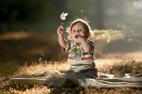 ТОП 10 лайфхаков, как быть счастливым: жизнь в стиле happiness