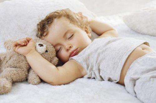 ТОП 10 лайфхаков для ленивых родителей: чем занять ребенка
