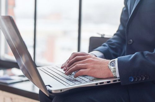 ТОП 10 лайфхаков, которые помогут в жизни: для быта, работы и досуга