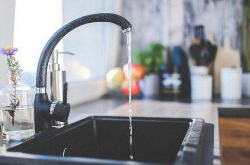 ТОП 10 лайфхаков с металлической губкой: не про посуду