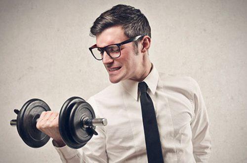 ТОП 10 лайфхаков для бизнеса: на тренингах этому не научат