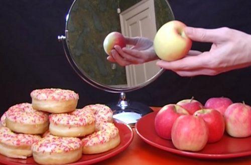 ТОП 10 лайфхаков, как обмануть желудок: иллюзии сытости