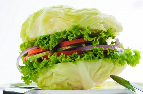 ТОП 10 лайфхаков, как сделать бутерброд интересным: не классика жанра