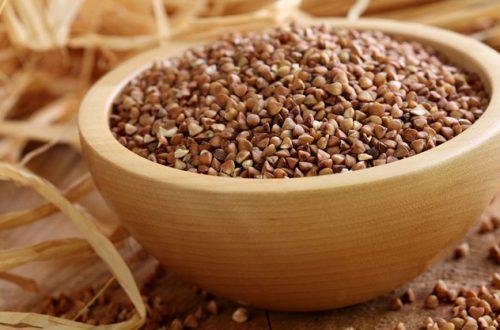 ТОП 10 лайфхаков, чем заменить мясо: осторожно, много протеина!