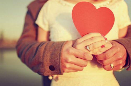 ТОП 10 лайфхаков для здоровья сердца: рекомендуют кардиологи