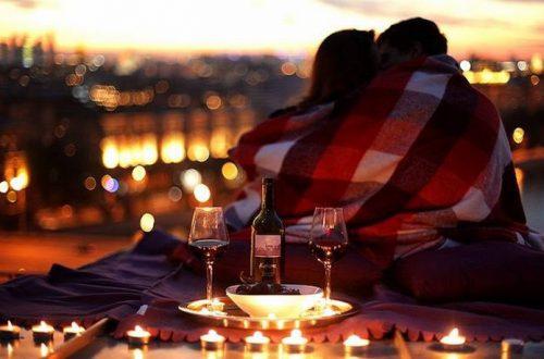 ТОП 10 лайфхаков, что подарить парню на 14 февраля: романтика и польза